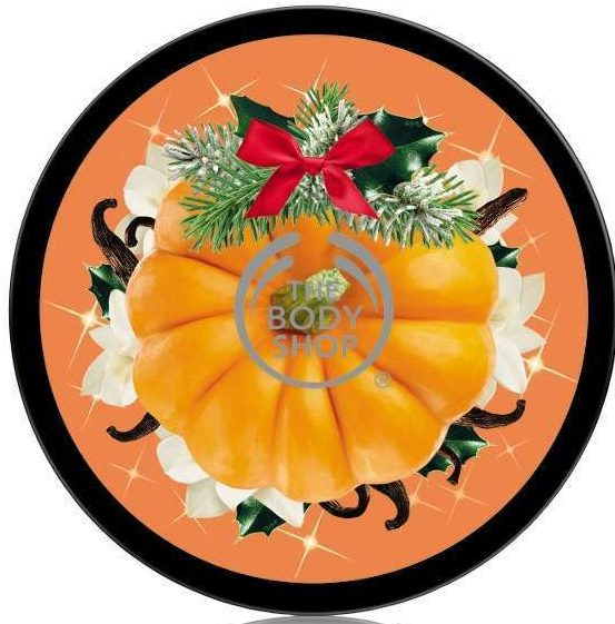 vanilla-pumpkin-body-butter