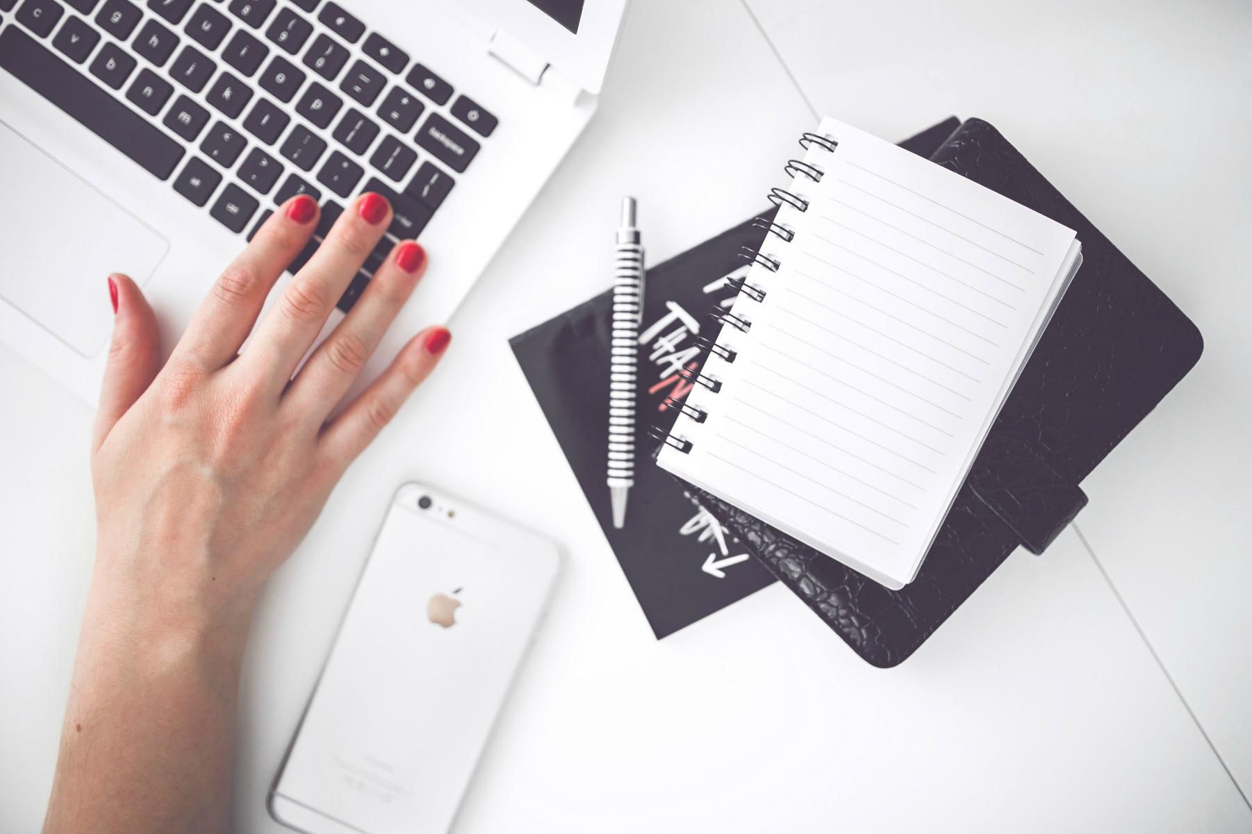arbejde, planlægning, konstruktiv, online kurser, kursus, arbejde, online, produktiv, computer