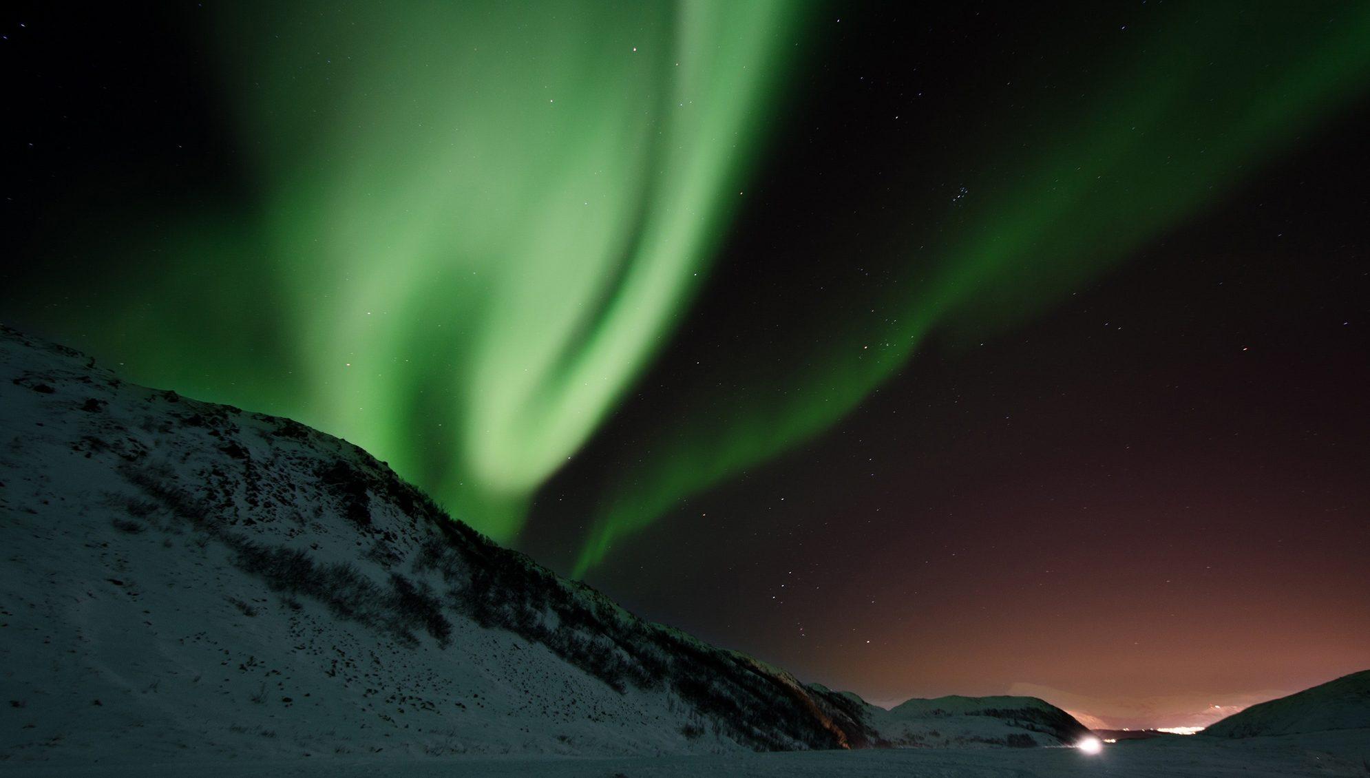 efterårsmode, efterårets boligtrend, indretning, bolig, trend, grøn, grønne farver, nordlys, mørke, farver, interiør, natur, jordfarver, jord, mørke farver