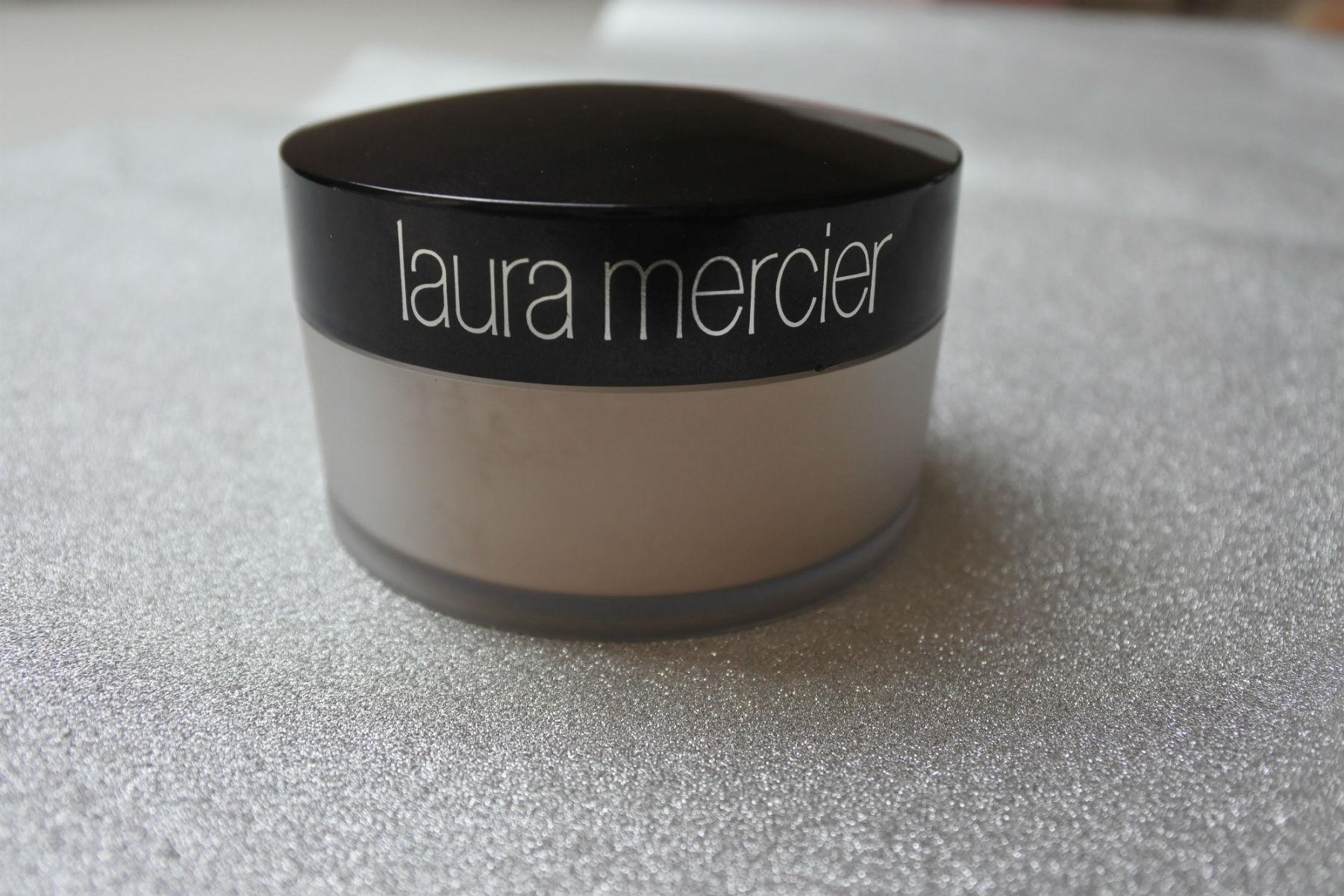 pudder, setting powder, skønhed, beautyprodukter, der ændrede mit liv, produkter, makeup, uundværlig