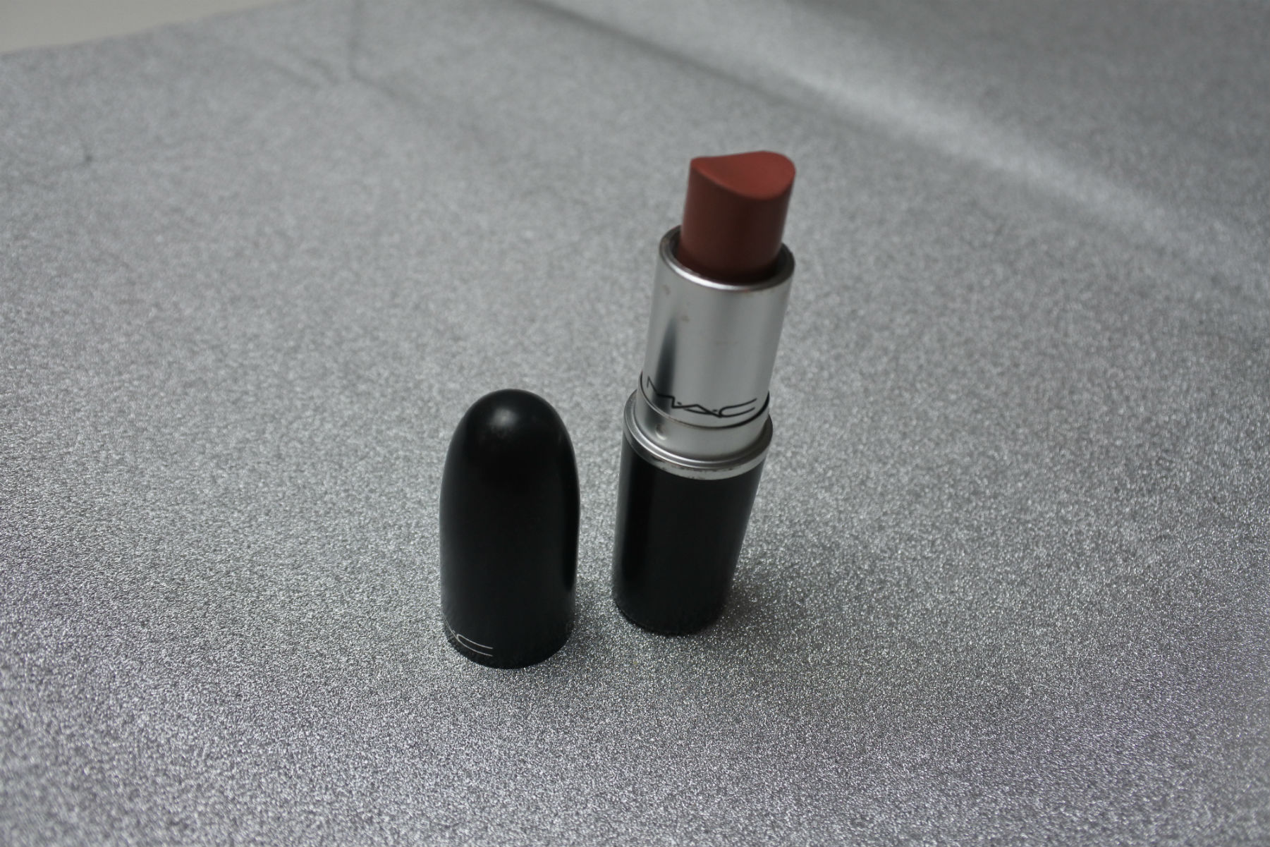læbestift, makeup, mac, uundværlig, musthaves, skønhed, beautyprodukter, produkter, beauty