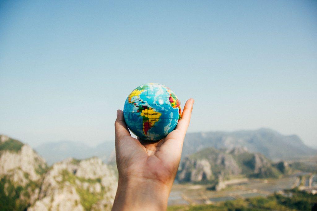 test, planet, jorden, global footprint network, earth overshoot day, jorden, planeten, klima, miljø, bæredygtighed, livsstil, påvirkning, aftryk, natur,