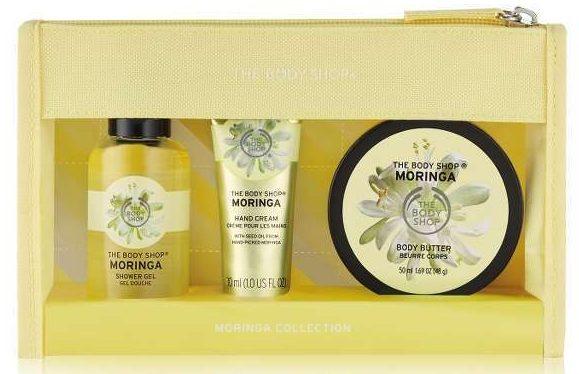moringa-beauty-bag body shop