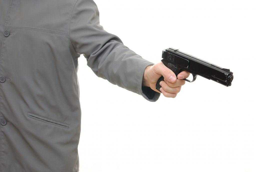 pino scaduto, datter, drab, mord, forhold, politibetjent, anholdelse, italien, sicilien, palermo, mafia, mafiaboss,