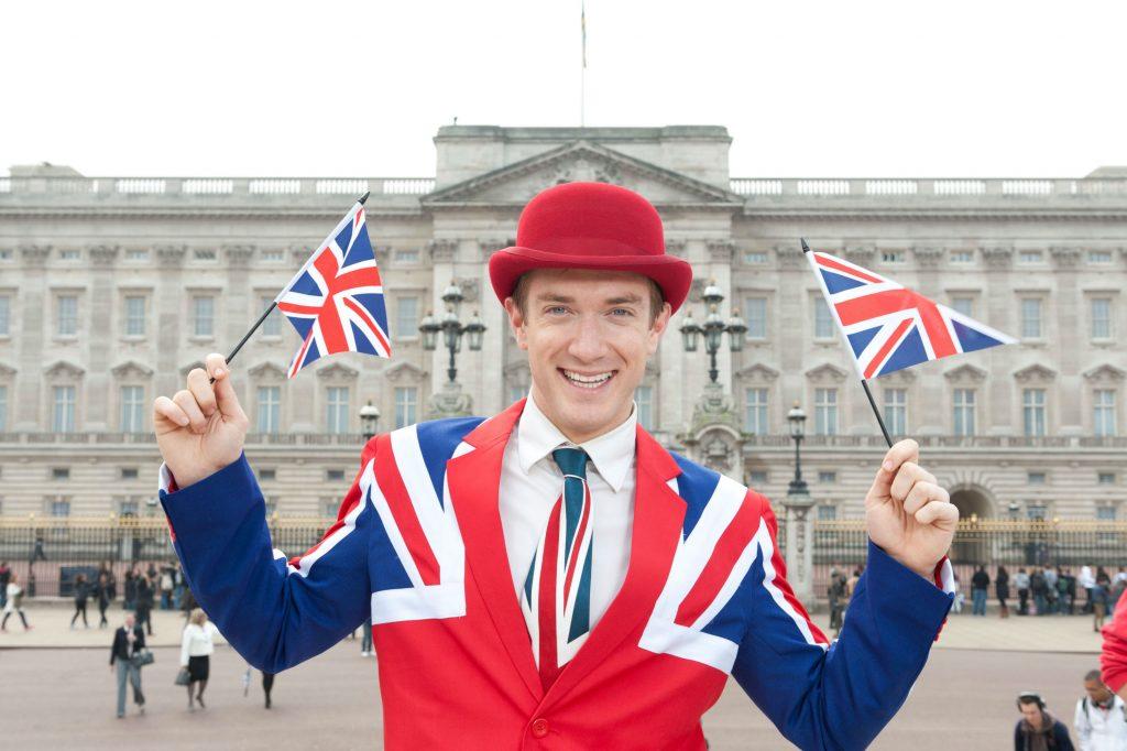 brexit, england, briter, storbritannien, lykke, glæde, målinger,