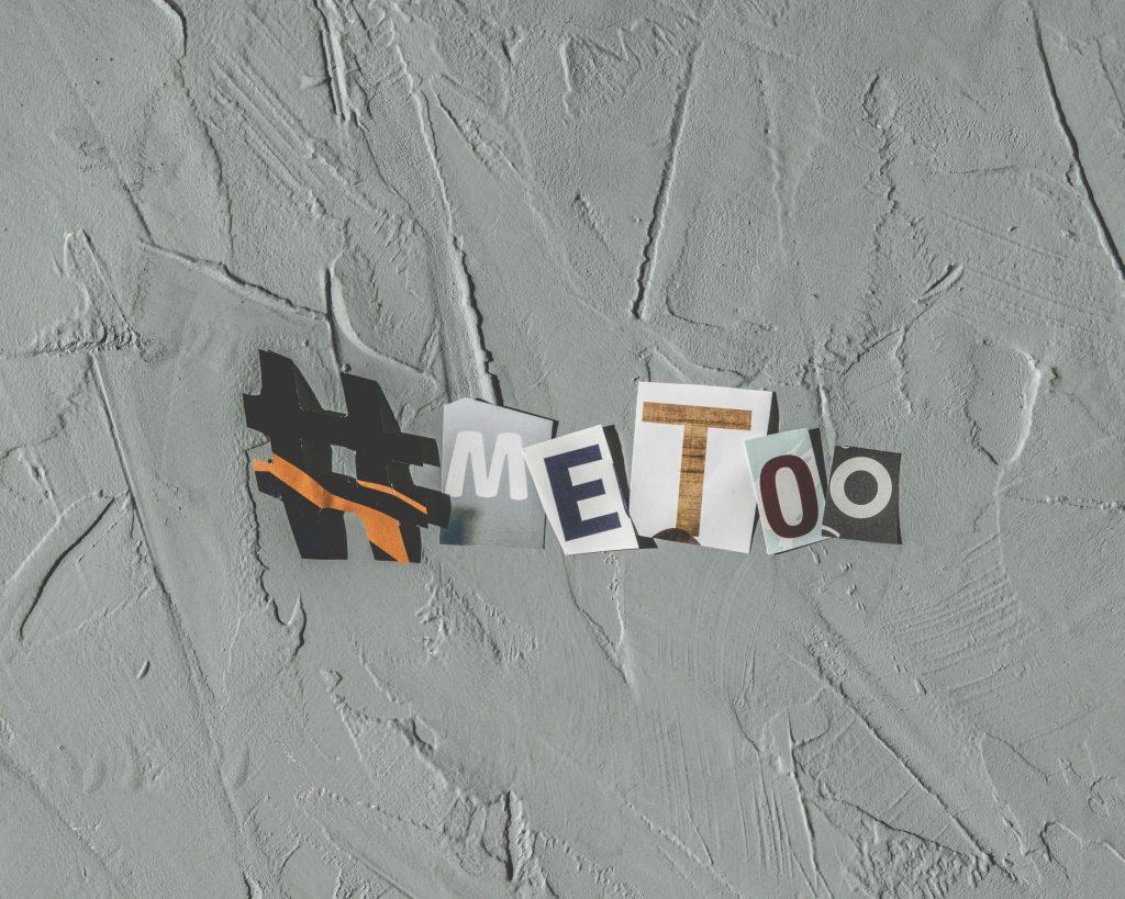 metoo, harvey weinstein, seksuel chikane, anklager, mænd, kvinder, dansk journalistforbund