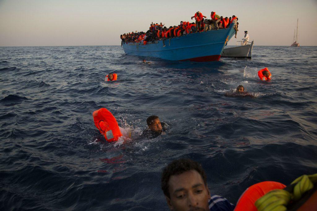 kvoteflygtninge, kvote, flygtninge, flygtning, danmark, international, natioanl, hjælp, kritik, folketinget, fn, alene