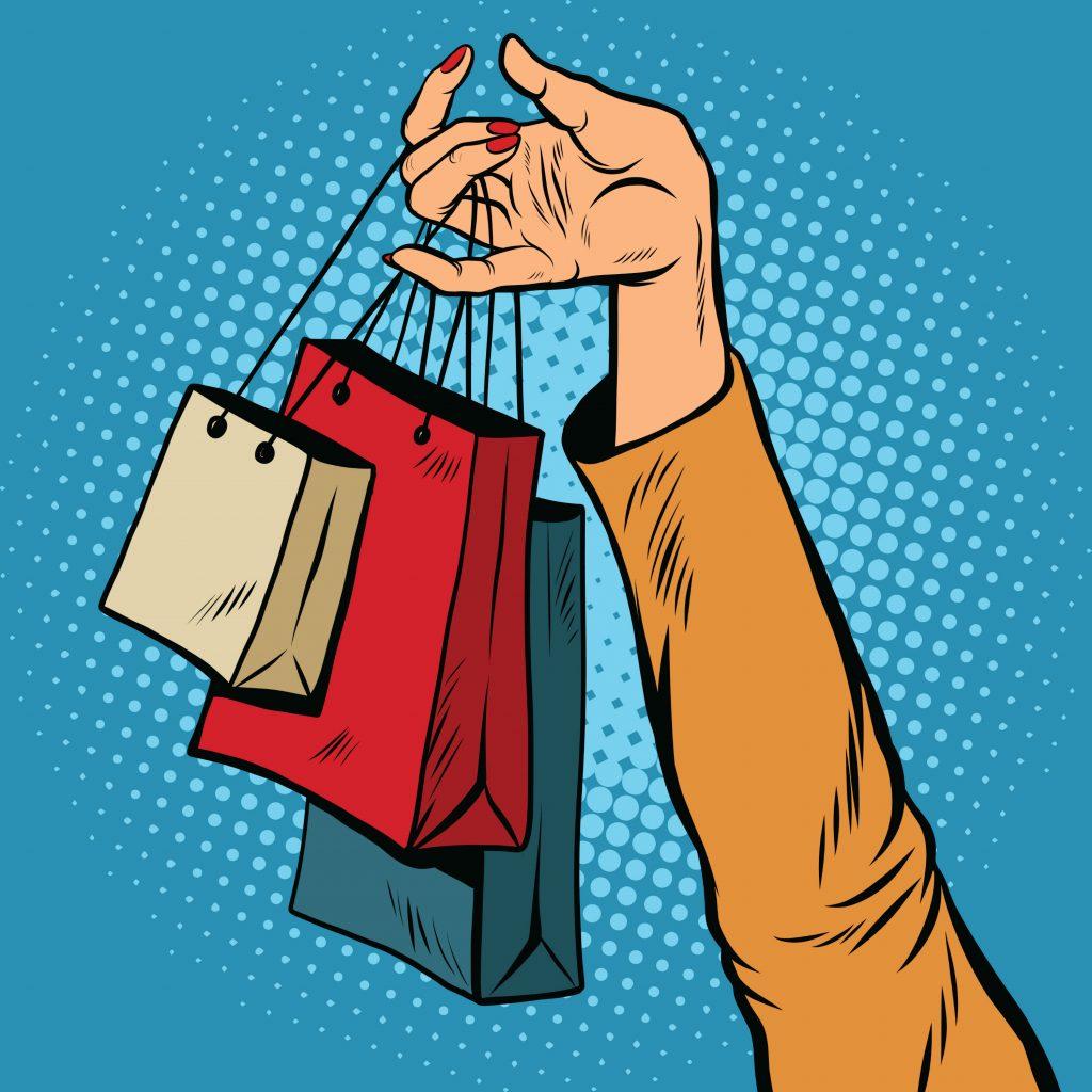 udsalg, salg, shopping, økonomi, forbrug, penge, shoppe, købe, black friday, tilbud, rabat, rabatter, reduceret, pris, svindlere, snyd, hjemmeside, internetshopping, webshopping, web, internet, online shopping, online