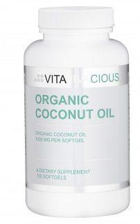 organic_coconut vitaviva