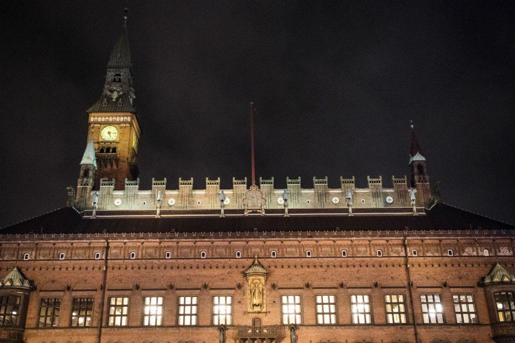 københavns rådhus, udlejning, lokaler, gratis, anna mee allerslev, jurist, rod i reglerne, regler, politik, politikere, lokalpolitik