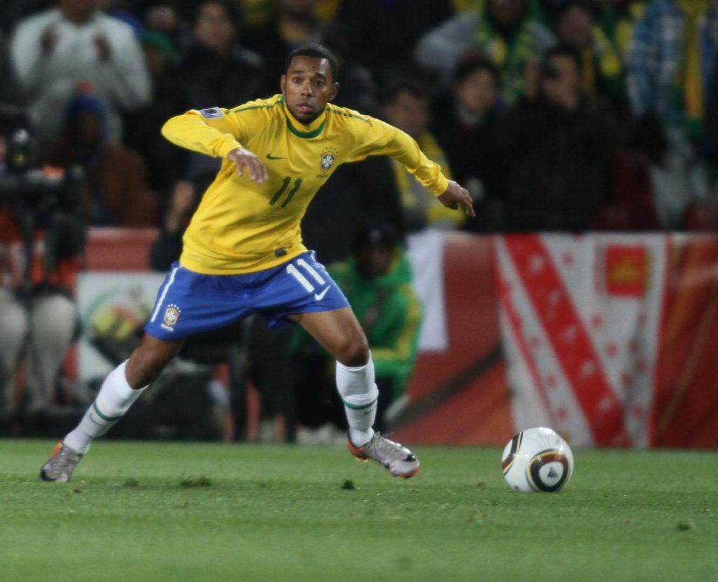 robinho, fodbold, fodboldspiller, voldtægt, gruppevoldtægt, anklager, dom, skyldig,