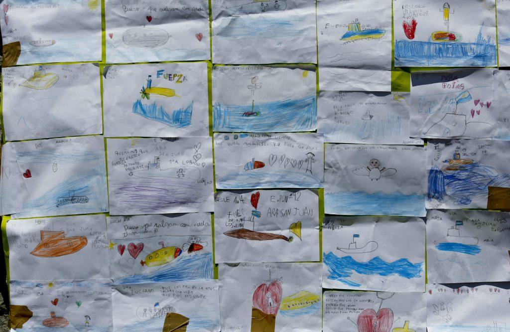 eftersøgning, argentina, san juan, ubåd, forsvundet, hav, vand,