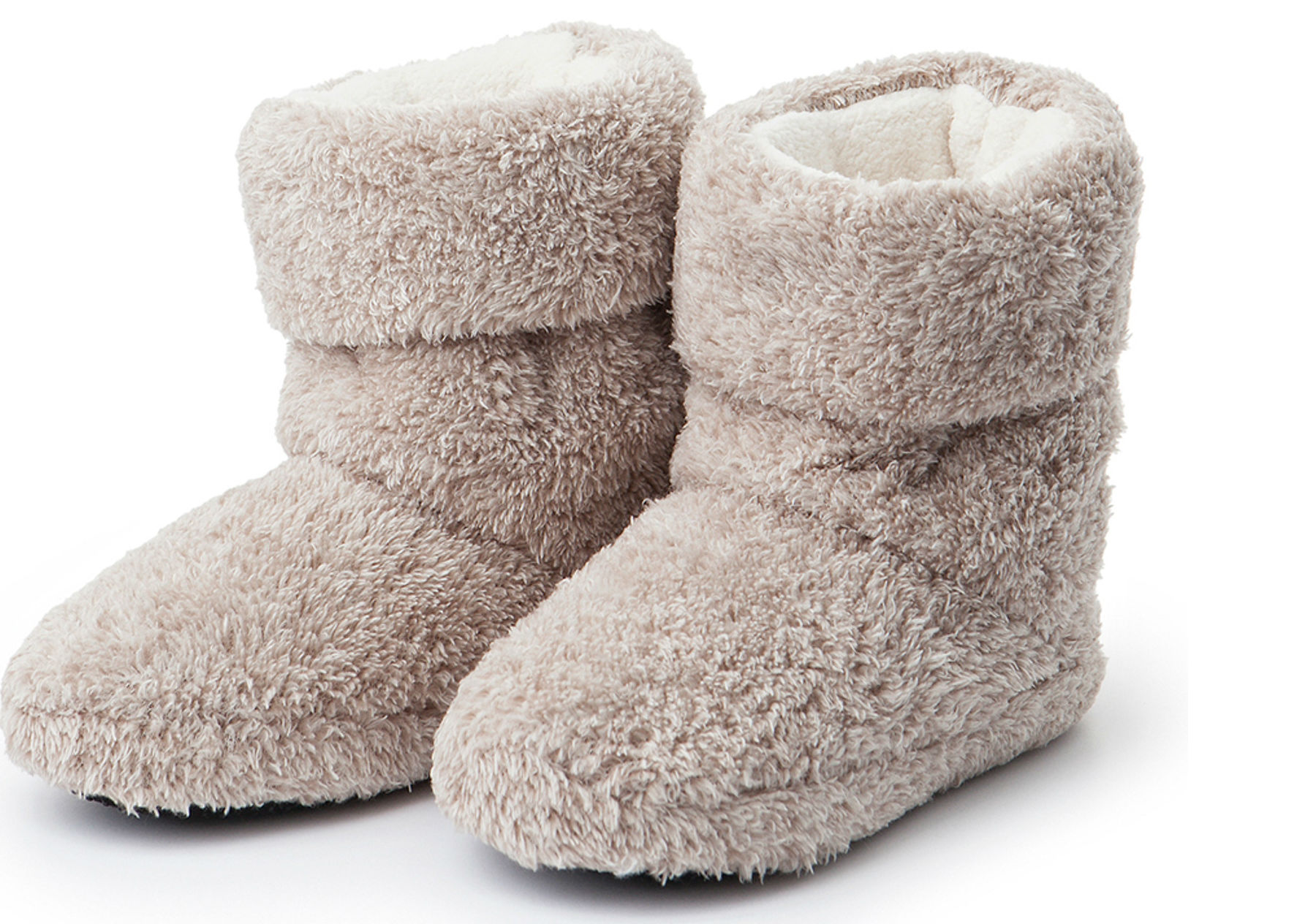 sutsko, hyggetøj, nattøj, hygge, jul, december, afslapning, kulde, varme,