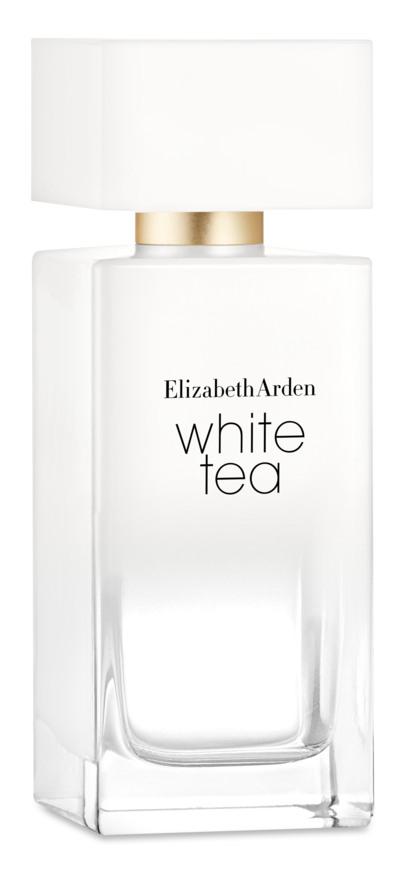 arden white tea duft
