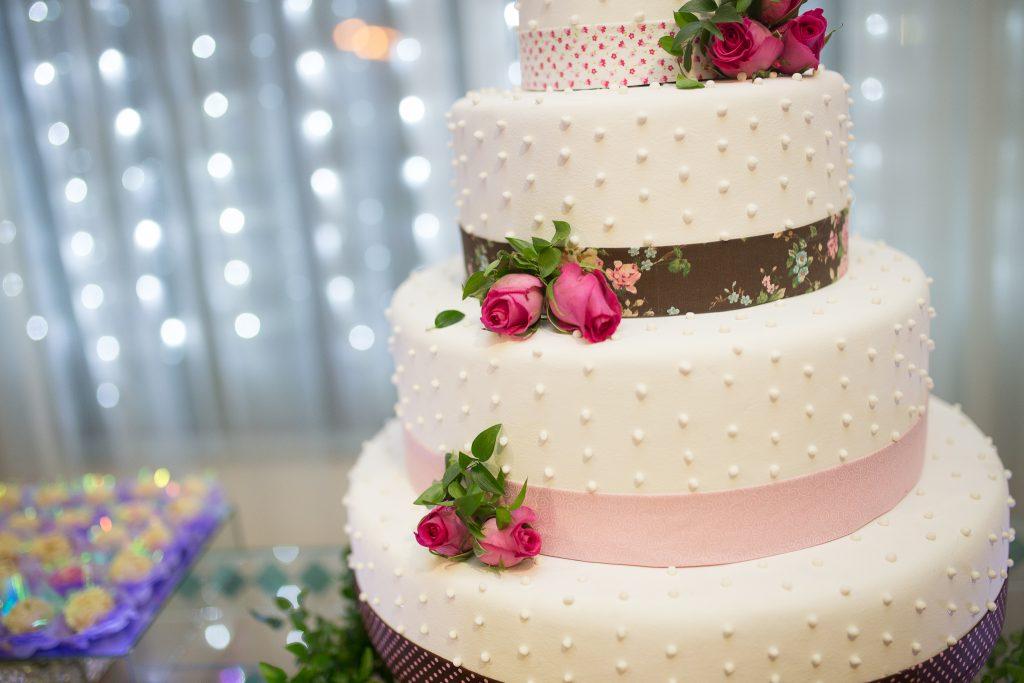 lgbtqia+, bryllup, homoseksuel, bryllupskage, bager, religion, diskriminering, ligestillig, rettigheder