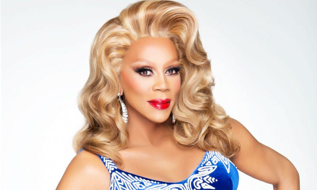 rupaul, rupauls drag race, drag queen, kvinder, mænd, udklædning, drag, cunt, charisma, uniqueness, nervem talent, chancer, selvtillid, selvværd, kropsimage, bodyimage