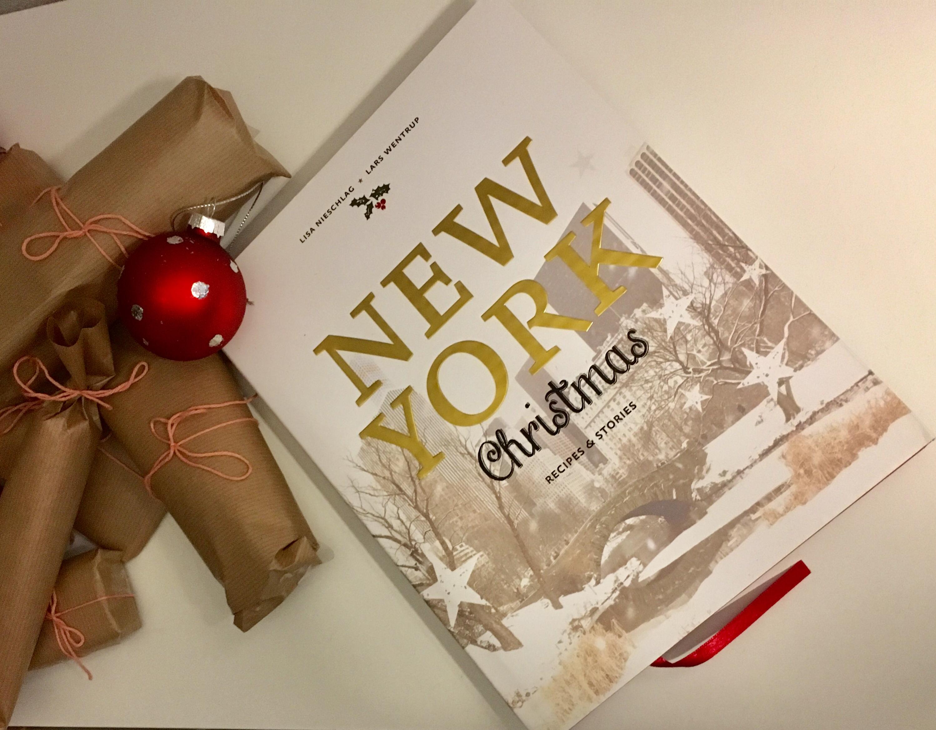new york amazon jul bog