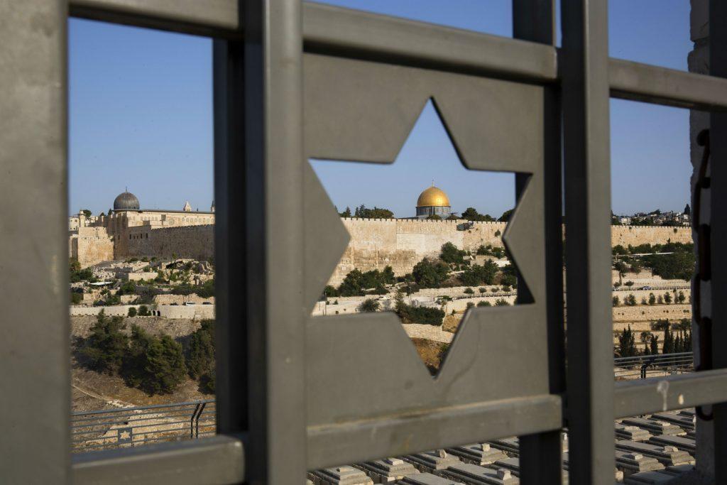jerusalem, tel aviv, israel, palæstina, diplomati, fred, krig, mellemøsten, konflikt,