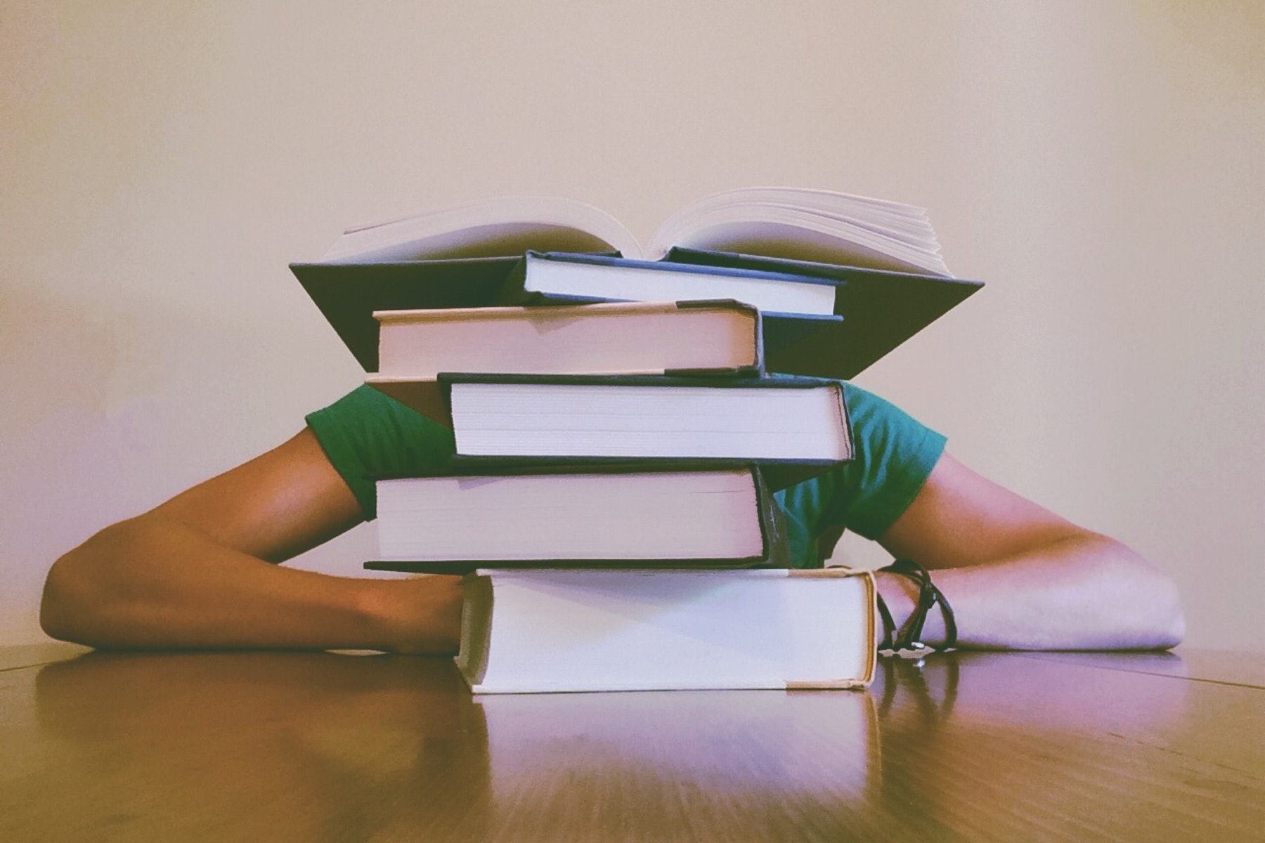 eksamen, eksamensopgave, prodoktivitet, fokus