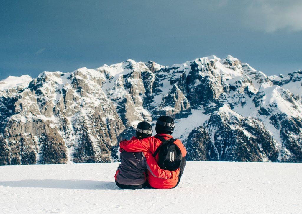 ski, skiferie, skader, træning, fysioterapi, europæiske, skiferie, ferie, sne, bjerge, natur, sport, motion, sportskader, led, skiskader, skade, rejseforsikring