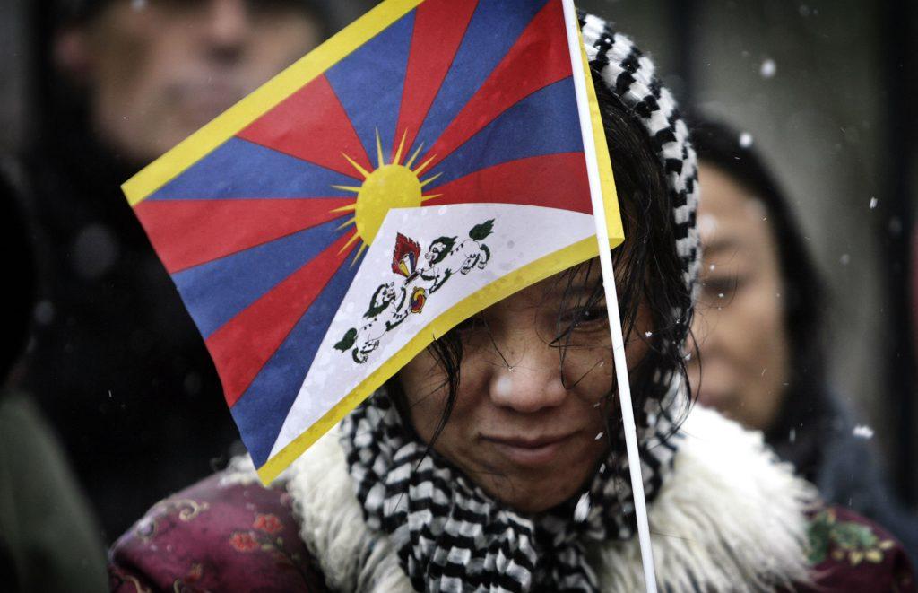 tibet, tibetkommisionen, pet, udenrigministeriet, pet, hoffet, københavns politi, politifolk, demonstranter, ytringsfruhed, kina, kinesisk præsident, præsident