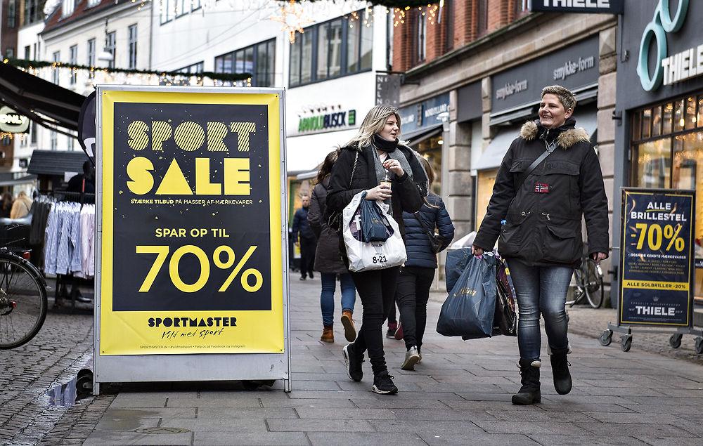 tøj, udsalg, københavn, oplevelser, fremtidens shopping, kultur, shopping, kunder, detailhandlen, webshopping,