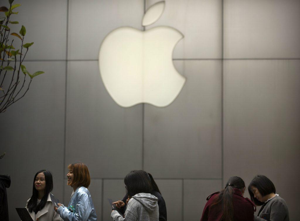 donald trump, apple, skattereform, skattely, skattetryk, opsparing, lokkemad, jobs