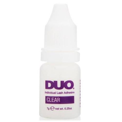 Duo-Individual-lash-Adhesive-Clear-tone-7g-36