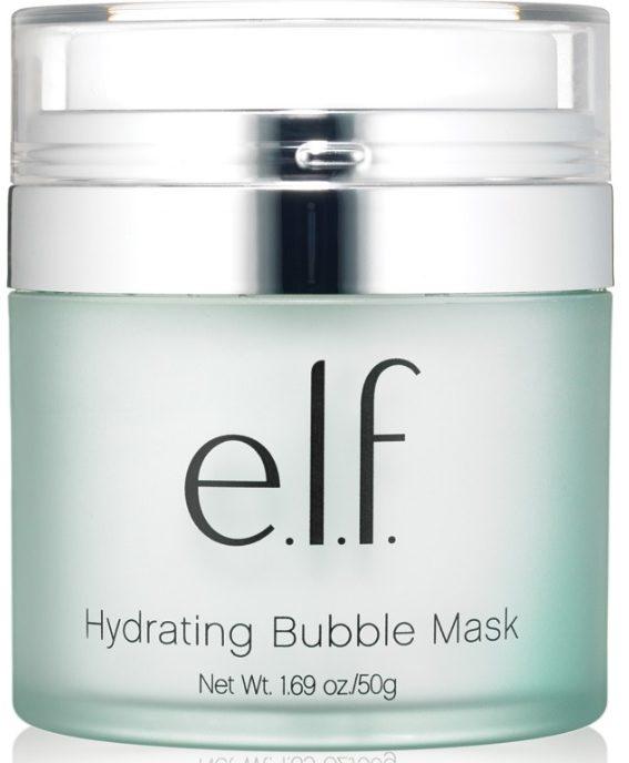 elf bubble mask