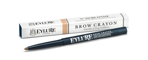 Eylure-Brow-Crayon-No.-30-Blonde-321