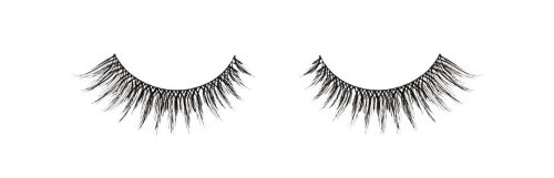 Eylure Lashes Definition No. 125