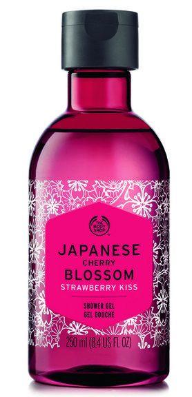 body shop japanese-cherry-blossom-strawberry-kiss-shower-gel-1076169-japanesecherryblossomstrawberrykissshowergel