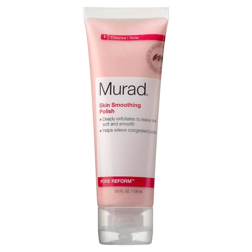 Murad Pore Reform - Skin Smoothing Polish