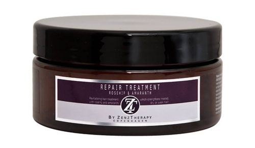 ZenzTherapy Repair Treatment