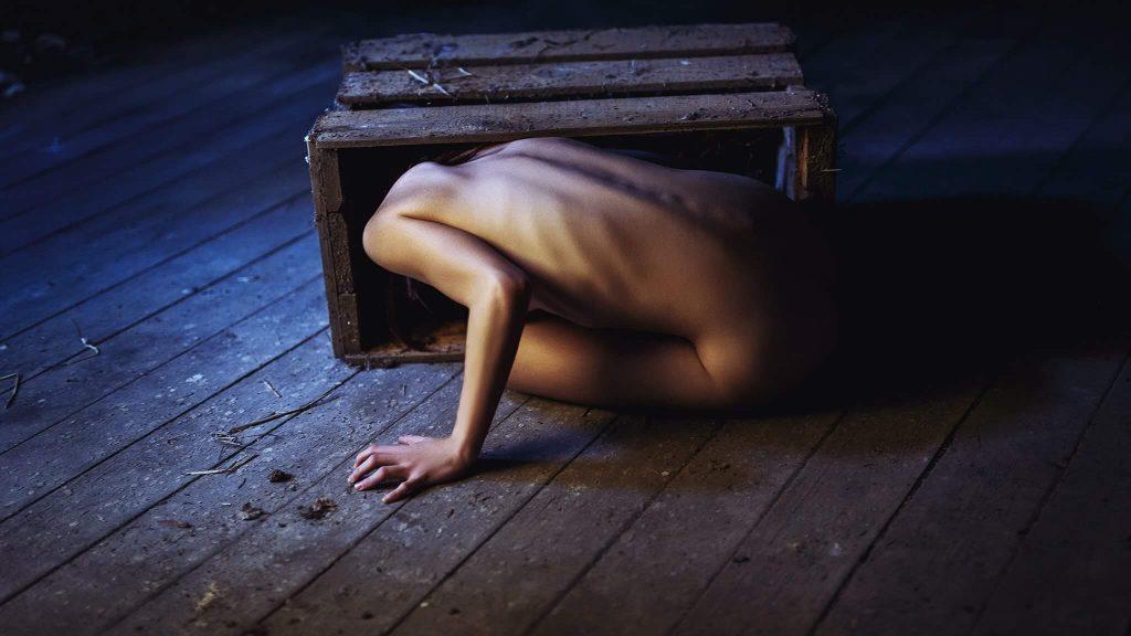 IMG_0016 freja rasmussen nøgenmodel nude art selvværd