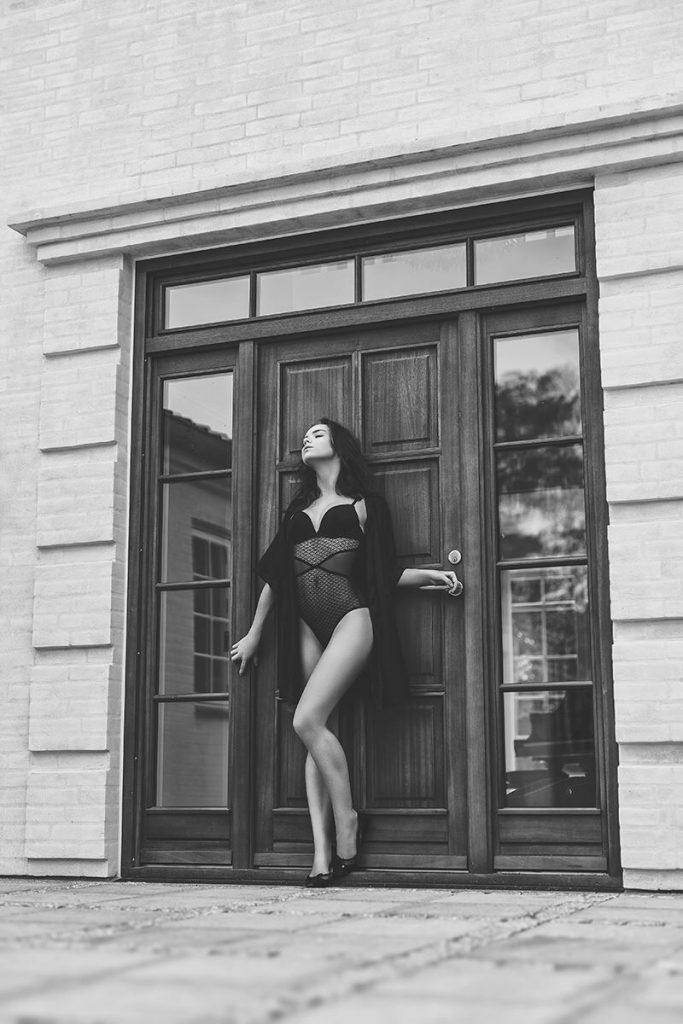 IMG_0023 freja rasmussen nøgenmodel nude art selvværd