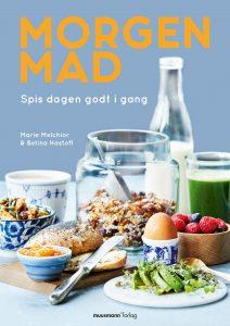 morgenmad bog opskrift french toast
