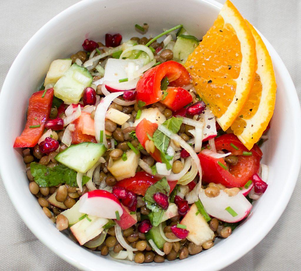 vitaminer, kosttilskud til veganere, vegansk, veganer, guide, kroppen, kvinder, kosttilskud, sund, sundhed, mineraler, takeaway, helbred, grøntsager, godt helbred, madmedmedfølelse, får du nok vitaminer,