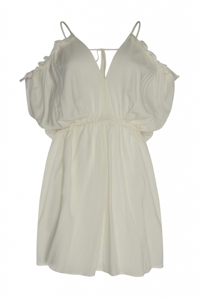 strappy-off-shoulder-playsuit-white (1)