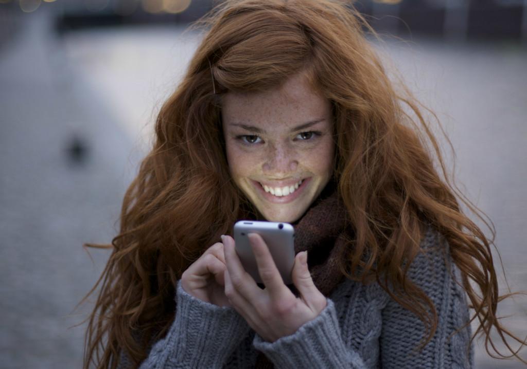 internet dating ligger gratis download kundli match making software