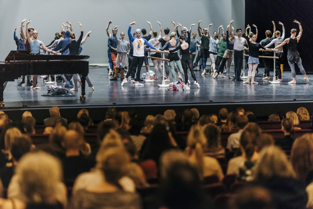 sex historie dk prostituerede i århus