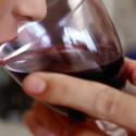 Forskning Derfor skal du drikke vin. Vin slanker