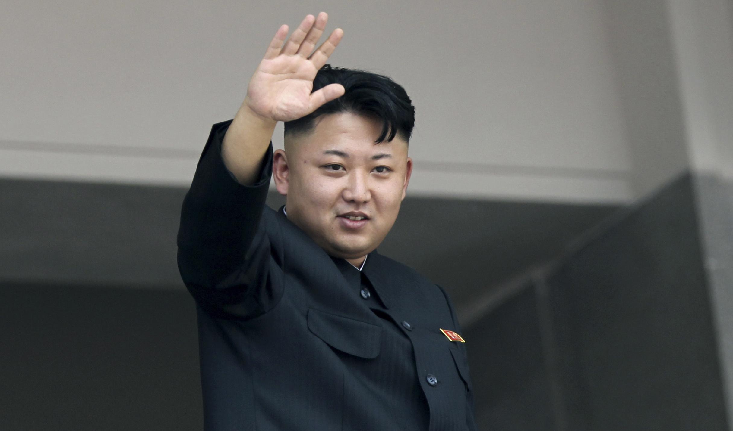 koreakrigen, nordkorea, sydkorea, japan, usa, amerika, kim jung-un, kim jung-il, kim il sung, donald trump, politik, diplomati, missiler, missiltest, testaffyring, atomprogram, atomvåben, konflik, sanktioner, diplomati, propaganda, japan, fn, ballistiske missiler, krig, dødsald, døde, sårede, sovjetunionen, 2. verdenskrig, cubakrisen, berlin, 38th parallel, nordkorea, missiler, missiltest, missil, ballistisk missil, kim jong-un, krise, sydkorea, kina, japan, fn, sanktioner, advarsler,