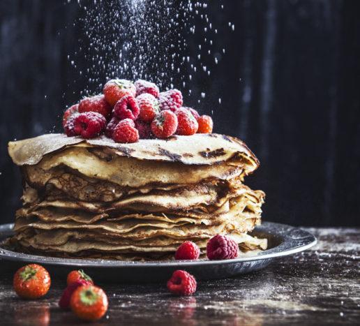 pandekager-femme-food