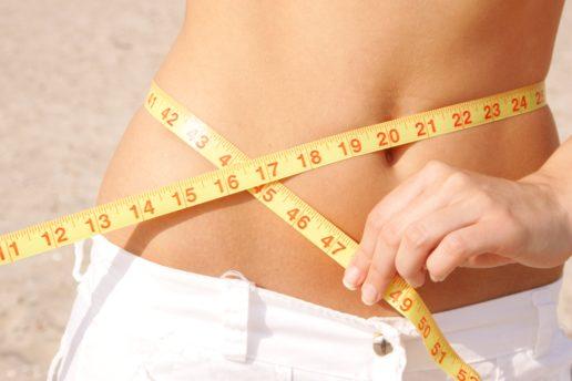 kur, diæt, mad, sundhed, vægttab, slankekur, slankekure, lchf, 5:2, atkins, mad, kroppen, velvære, mental sundhed