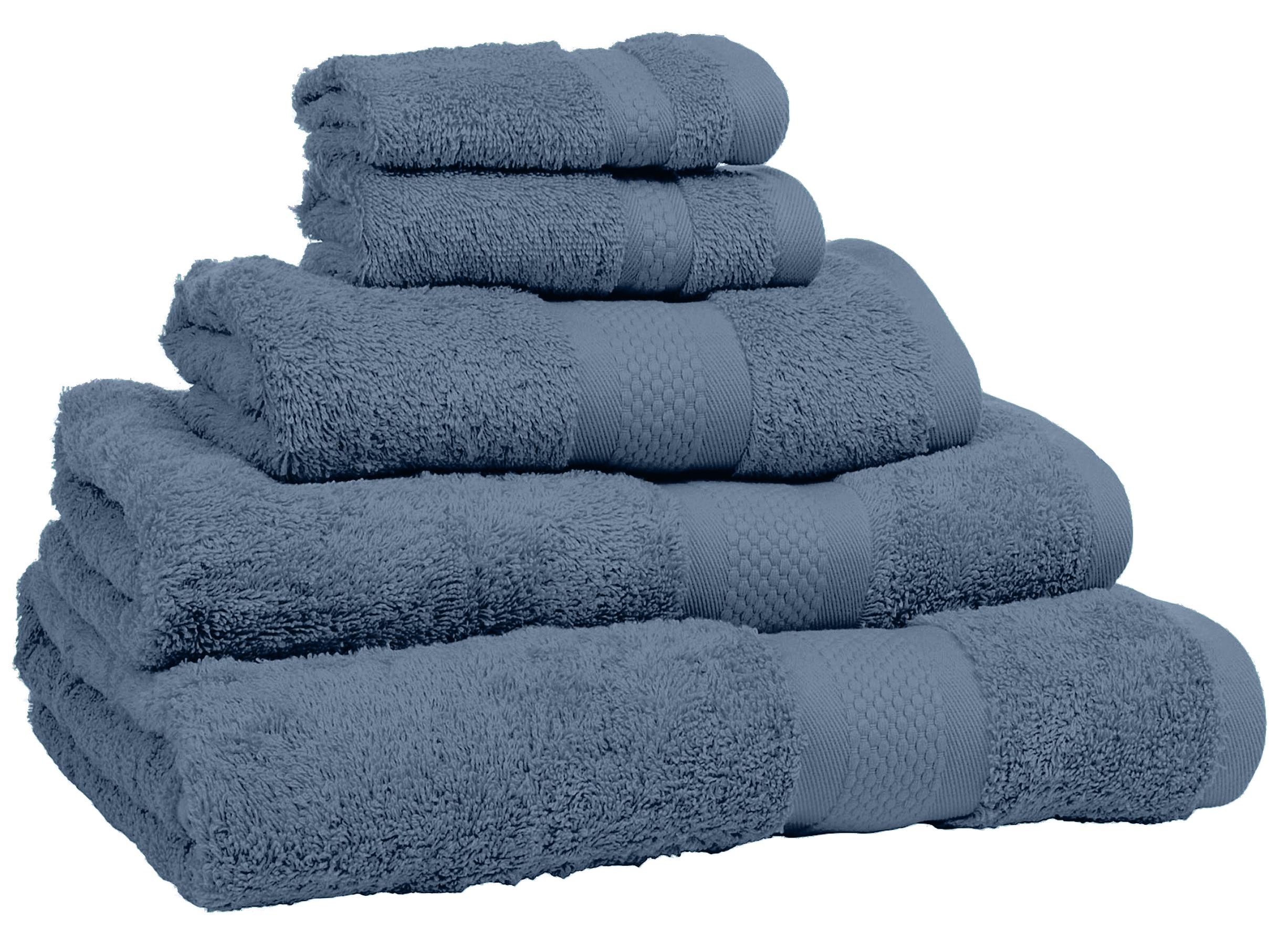 Magasin håndklæder