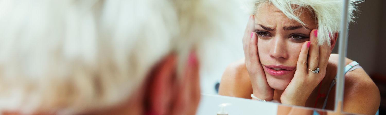 Helseguru: Sådan drikker du tømmermændene væk tømmermænd
