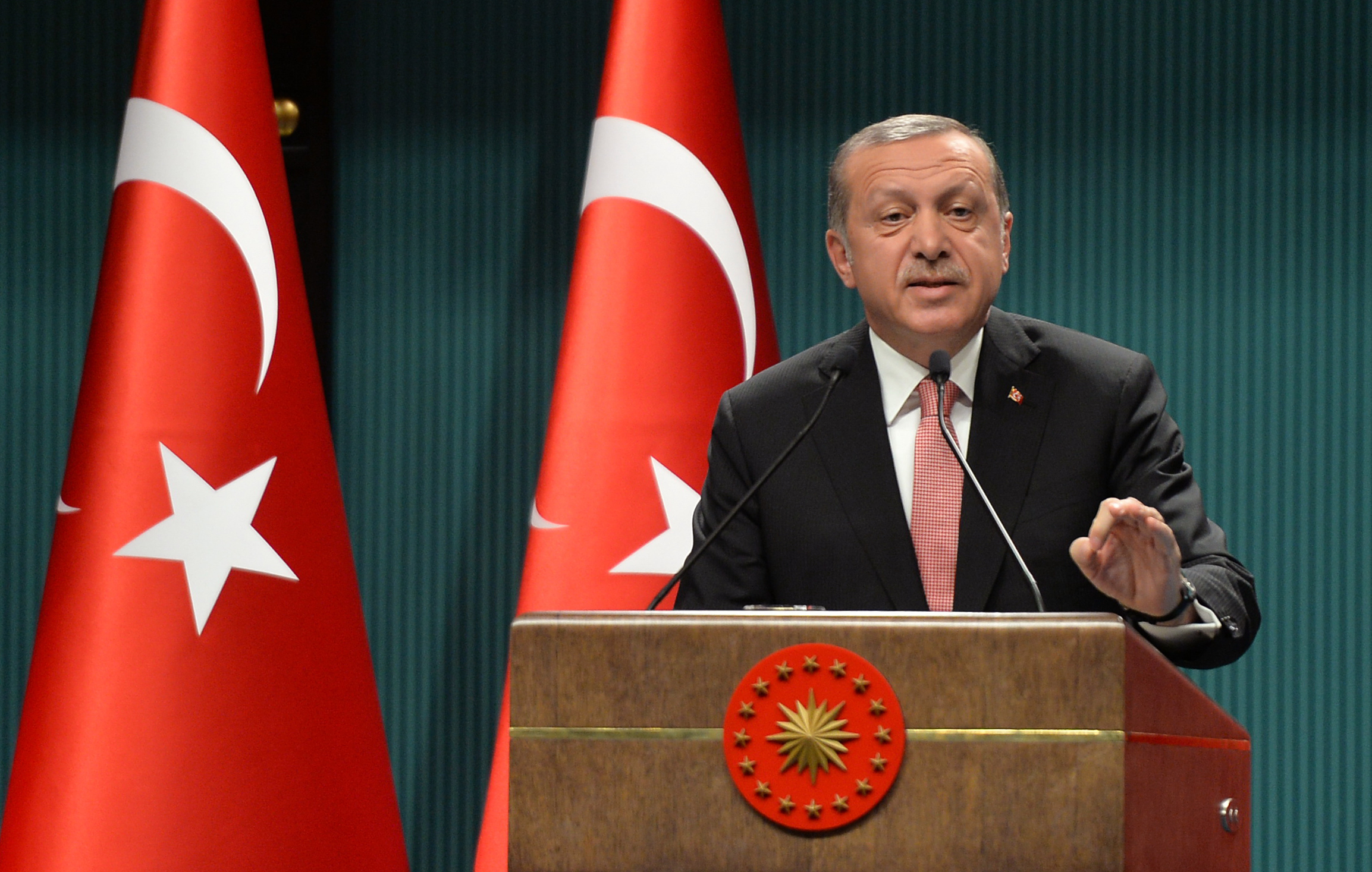 erdogan, tyrkiet, valg udemokratisk, folkeafstemning, diplomatisk krise, diplomati, eu, nej, ja,