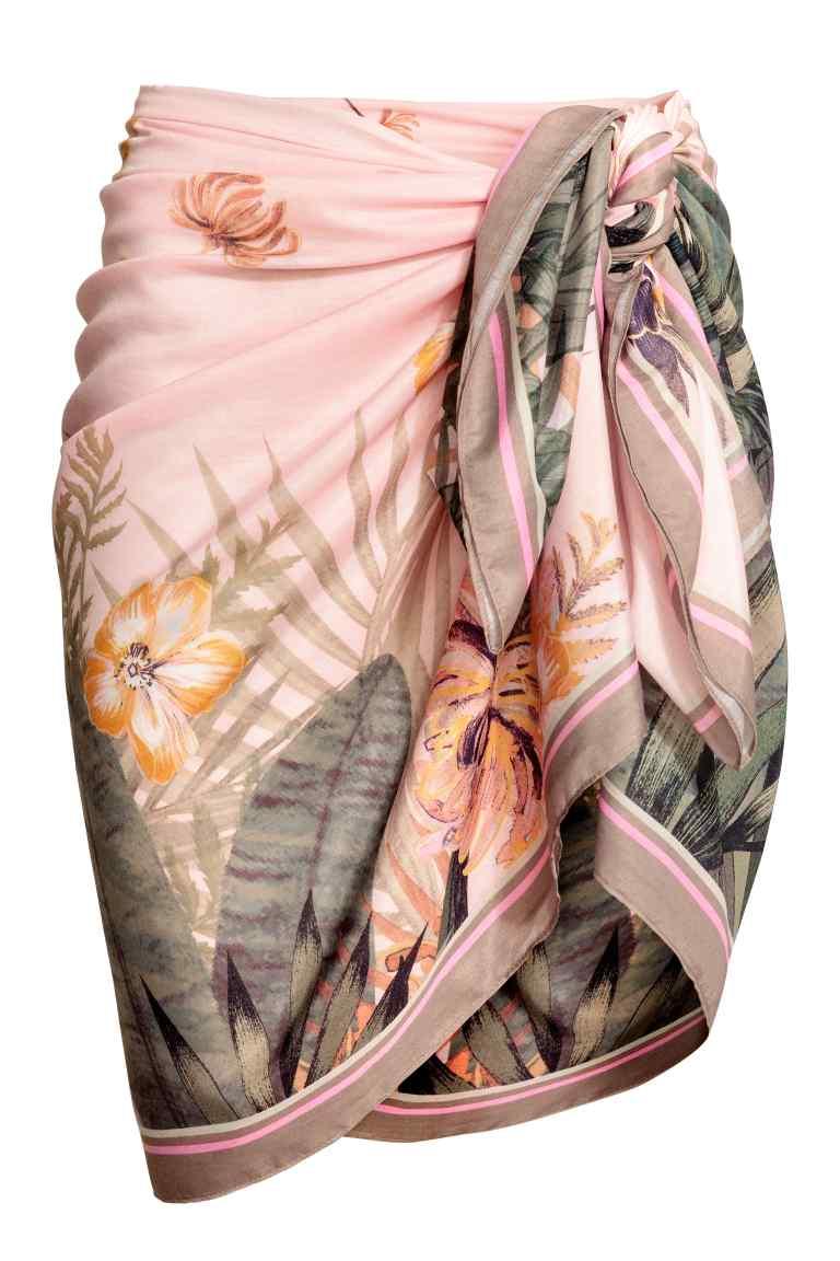 hmprod sarong