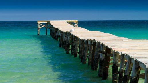Billig ferie rejse til mallorca september 2016